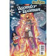 Wonder-Woman---Volume-3---30