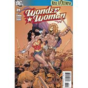 Wonder-Woman---Volume-3---31