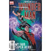 Wonder-Woman---1-