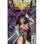 Wonder-Woman-Annual---4
