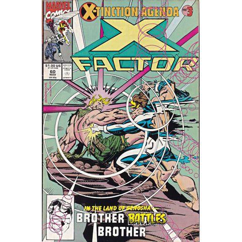 X-Factor-Volume-1---60