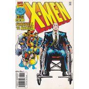 X-Men---Volume-1---57