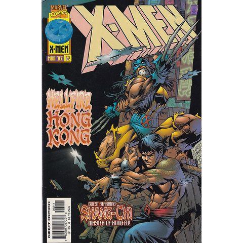 X-Men---Volume-1---62