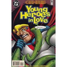 Young-Heroes-In-Love---5