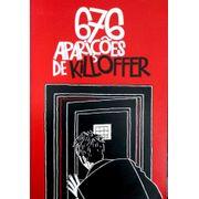 676-Aparicoes-de-Killoffer