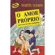 Amor-Proprio-Logo-Logo-se-Torna-Improprio--Pocket-
