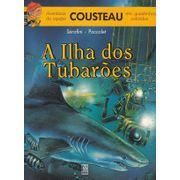 Aventuras-da-Equipe-Cousteau---A-Ilha-dos-Tubaroes