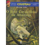 Aventuras-da-Equipe-Cousteau---O-Boto-Cor-de-Rosa-da-Amazonia
