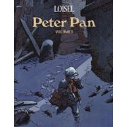 Peter-Pan---Volume-1