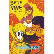 Bete-Vive---Jonatan