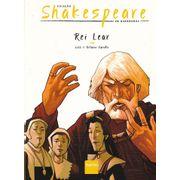 Colecao-Shakespeare-em-Quadrinhos---6---Rei-Lear