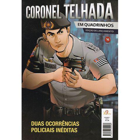 Coronel-Telhada---1