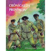 Cronicas-da-Provincia
