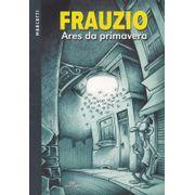 Frauzio---Ares-da-Primavera