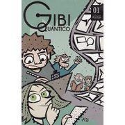 Gibi-Quantico---01