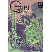 Gibi-Quantico---02