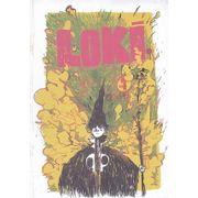 Loki---1