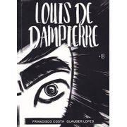 Louis-de-Dampierre