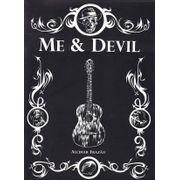 Me-e-Devil