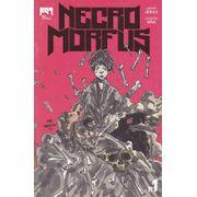 Necro-Morfus---1
