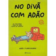 No-Diva-com-Adao