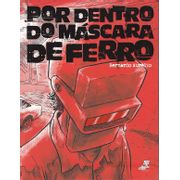 Por-Dentro-do-Mascara-de-Ferro