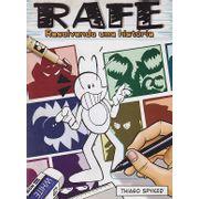 Rafe---Resolvendo-Uma-Historia-
