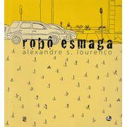 Robo-Esmaga