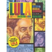 Serie-Historia-do-Brasil-em-Quadrinhos---1---Lula-Luiz-Inacio-Brasileiro-da-Silva