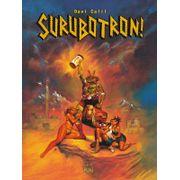 Surubotron-