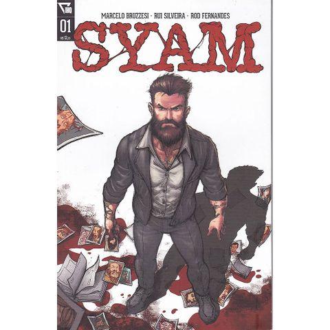 Syam---01
