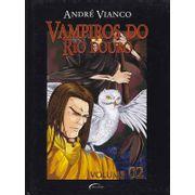 Vampiros-do-Rio-Douro---Volume-2