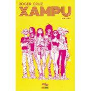 Xampu---Volume-1
