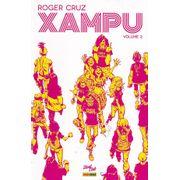 Xampu---Volume-2
