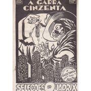 Selecoes-Quadrix---3
