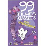 99-Filmes-Classicos-Para-Apressadinhos