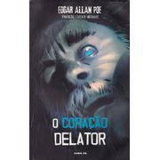 Coracao-Delator