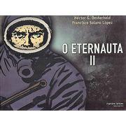 Eternauta---02