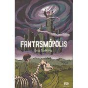 Fantasmopolis