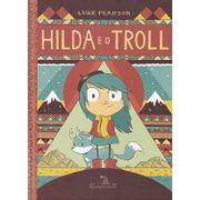Hilda-e-o-Troll