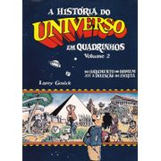 Historia-do-Universo-em-Quadrinhos---Volume-2