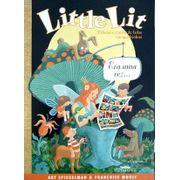 Little-Lit---Fabulas-e-Contos-de-Fadas-em-Quadrinhos