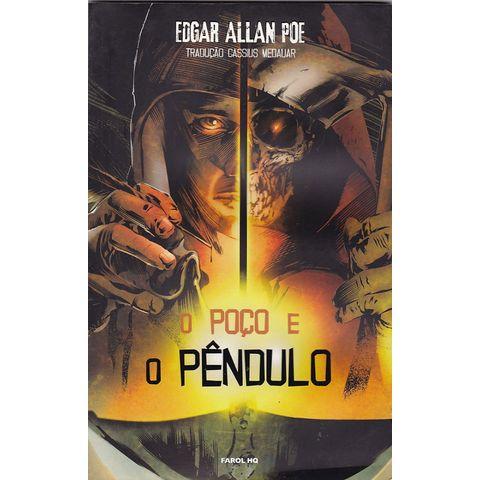 Poco-e-o-Pendulo