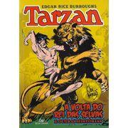 Tarzan---A-Volta-do-Rei-das-Selvas-e-Outras-Historias