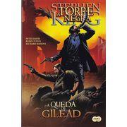Torre-Negra---A-Queda-de-Gilead