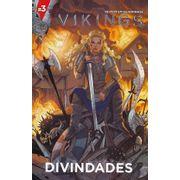 Vikings---3
