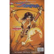 Zorro---2