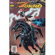 Zorro---3