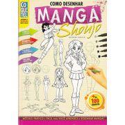 Aprenda-a-Desenhar---Como-Desenhar-Manga-Shoujo