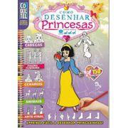 Aprenda-a-Desenhar---Como-Desenhar-Princesas